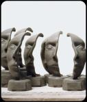 Award-statues