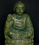 ceramic-buddha