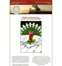 MHAC-newsletter
