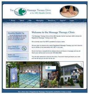 TMTC-website