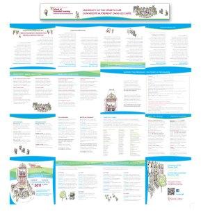 USC-brochure-back