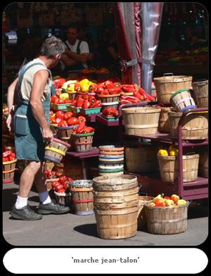 Jean-Talon-Market