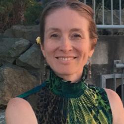 Lauren Trimble Homeopathy.png