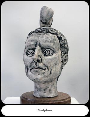 Sculpture-17