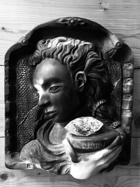 sculpture Nanaimo.png